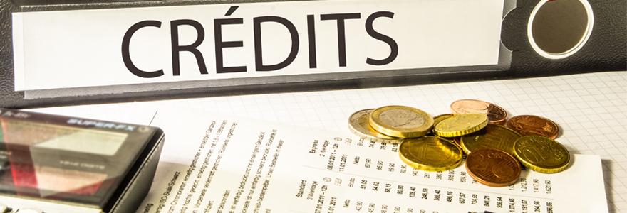 Rachat de crédits