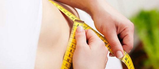 Astuces naturelles perdre du poids