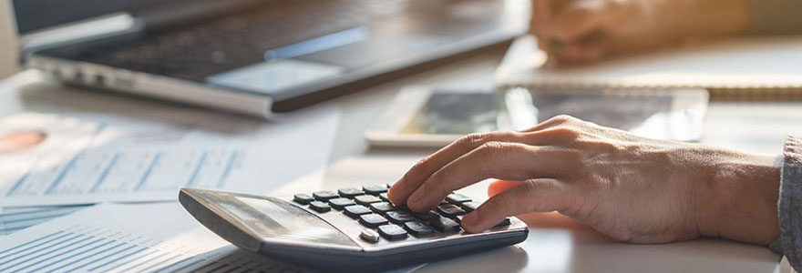 Choisir un expert-comptable en ligne