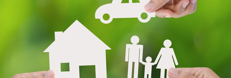 Investir dans une assurance-vie
