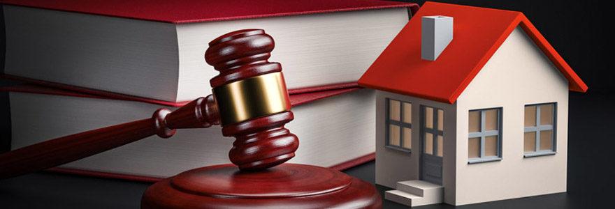 avocat immobilier